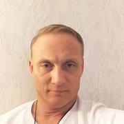 Deimantas, 50, г.Вильнюс