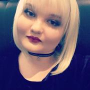JesteR, 22, г.Челябинск