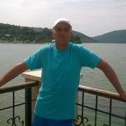 Ден, 36, г.Краснодар