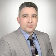 Максим Шумилов, 43, г.Якутск