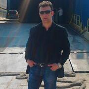 Murat Yıldırım, 40, г.Лондон