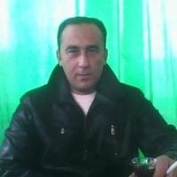 ТИМУР, 44 года, Лев, Москва