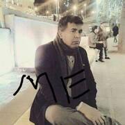 Zafar Dhok, 39, г.Афины