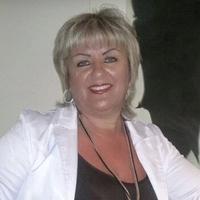 Лиза, 55 лет, Телец, Москва