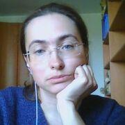 Юля, 46