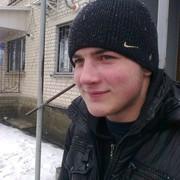 Андрей, 31, г.Тайга