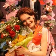 Алина, 41, г.Якутск