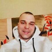 Тимоша, 25, г.Ярославль