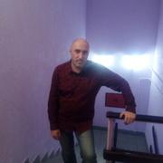 Эд, 43, г.Ярославль