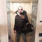 Вадим, 34, г.Лыткарино