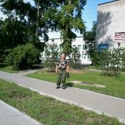 vladimir, 66, г.Юрьевец