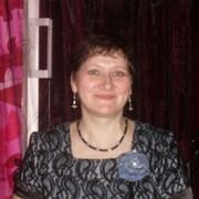 Светлана, 52, г.Горно-Алтайск