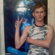 spown, 33, г.Туркменабад