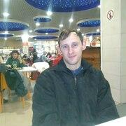 Владимир Бормотов, 31, г.Керчь