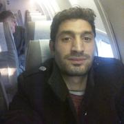 GARIK, 30, г.Уральск