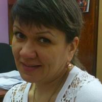 Марина, 45 лет, Телец, Екатеринбург