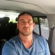 Виталий, 47, г.Москва