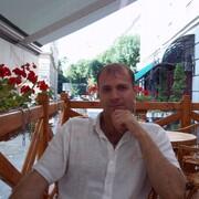 Вячеслав, 37, г.Сквира