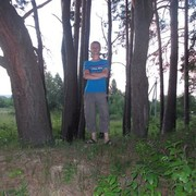 Віталій, 34, г.Надворна