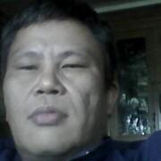 Владимир, 47, г.Майя
