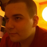 Тимур, 27 лет, Лев, Москва
