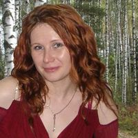 Мария, 43 года, Лев, Иваново