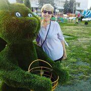 Ольга, 59, г.Ульяновск