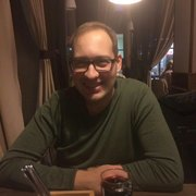 Valentin, 31, г.Новотроицк
