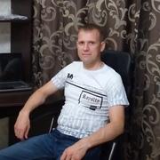 юрий антипин, 38, г.Санкт-Петербург