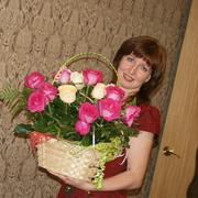 Ольга, 34, г.Абдулино