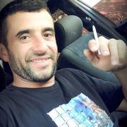Arsho, 32, г.Ереван
