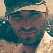 Аслан, 38, г.Владикавказ