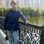Иван, 29, г.Сургут