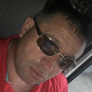 Валерий, 47, г.Белогорск