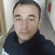 джемшид, 33, г.Казань