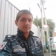 иван, 26, г.Винница