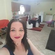 natali, 39, г.Афины