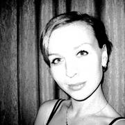 Галина, 36