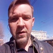 Ник Kotovsky, 37, г.Саратов