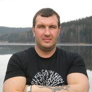 renat, 47, г.Елгава
