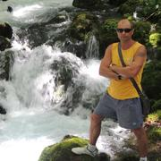 Евгений, 46, г.Витебск