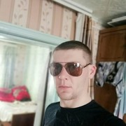 Руслан, 27, г.Бугуруслан