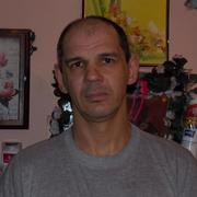 Валерий, 49, г.Строитель