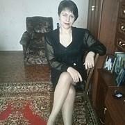 Курск знакомства за 40