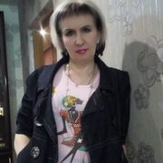 .  Светлана, 55, г.Ярославль