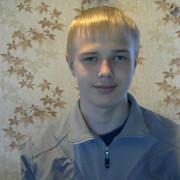 Фёдор, 18, г.Бологое