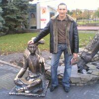 Андрей, 35 лет, Скорпион, Оренбург