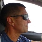 Николай, 46, г.Саранск