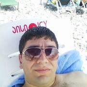 GEORGI, 26, г.Ереван