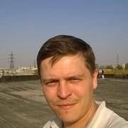 рома, 33, г.Ташкент